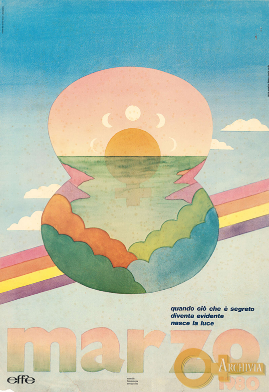Effe - 08/03/1980